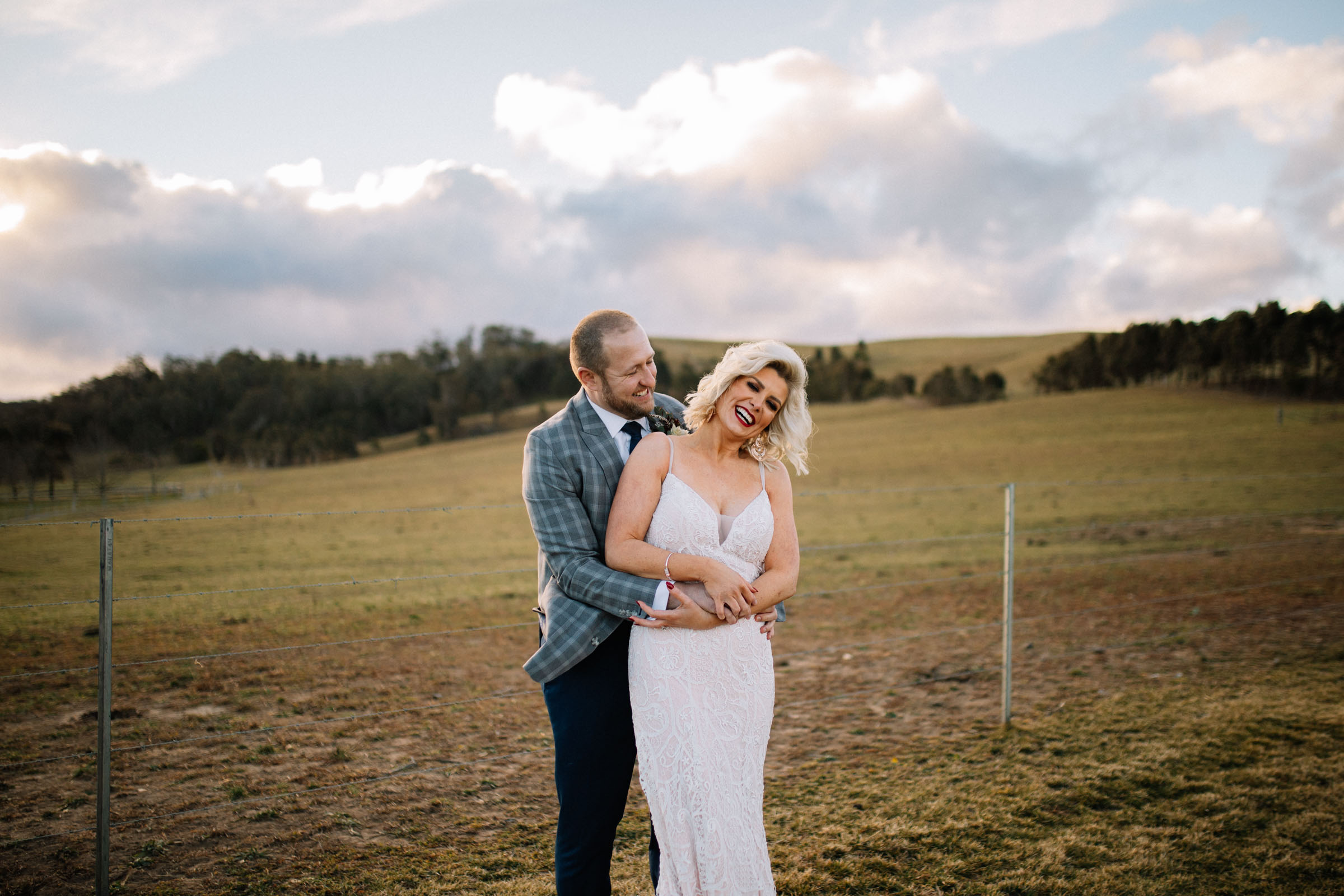 Adrian and Lisa - Wedding 2019-276.jpg