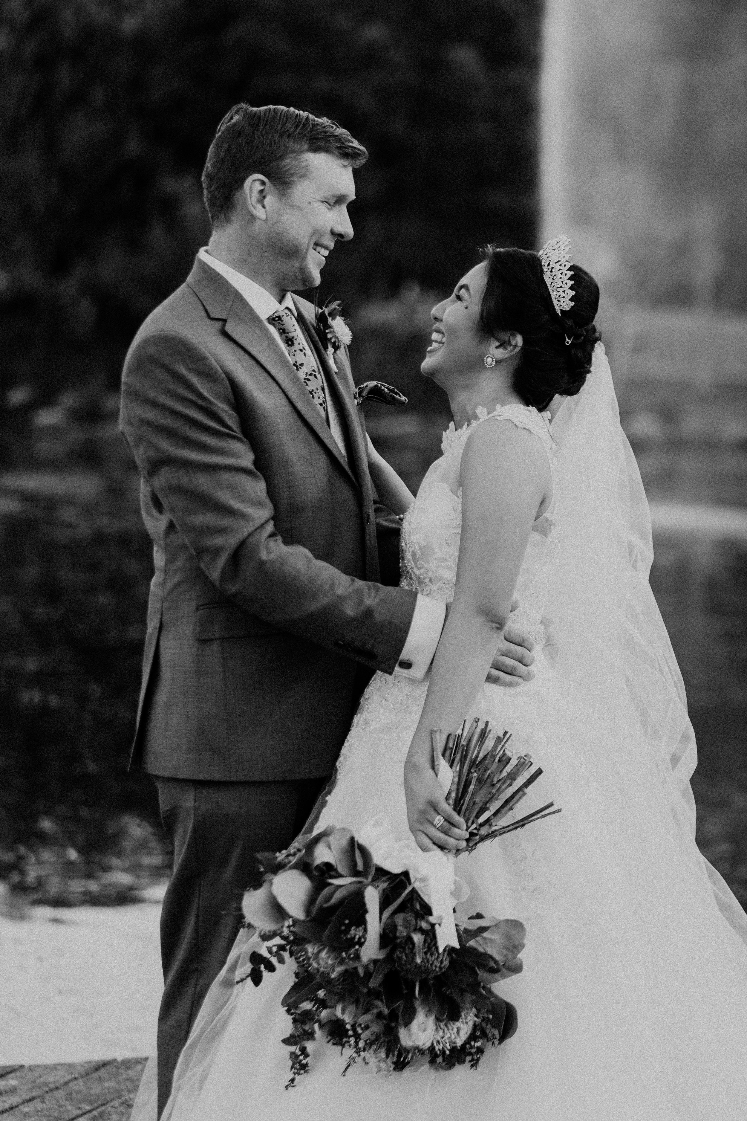 Princess and Scott - Wedding-3.jpg