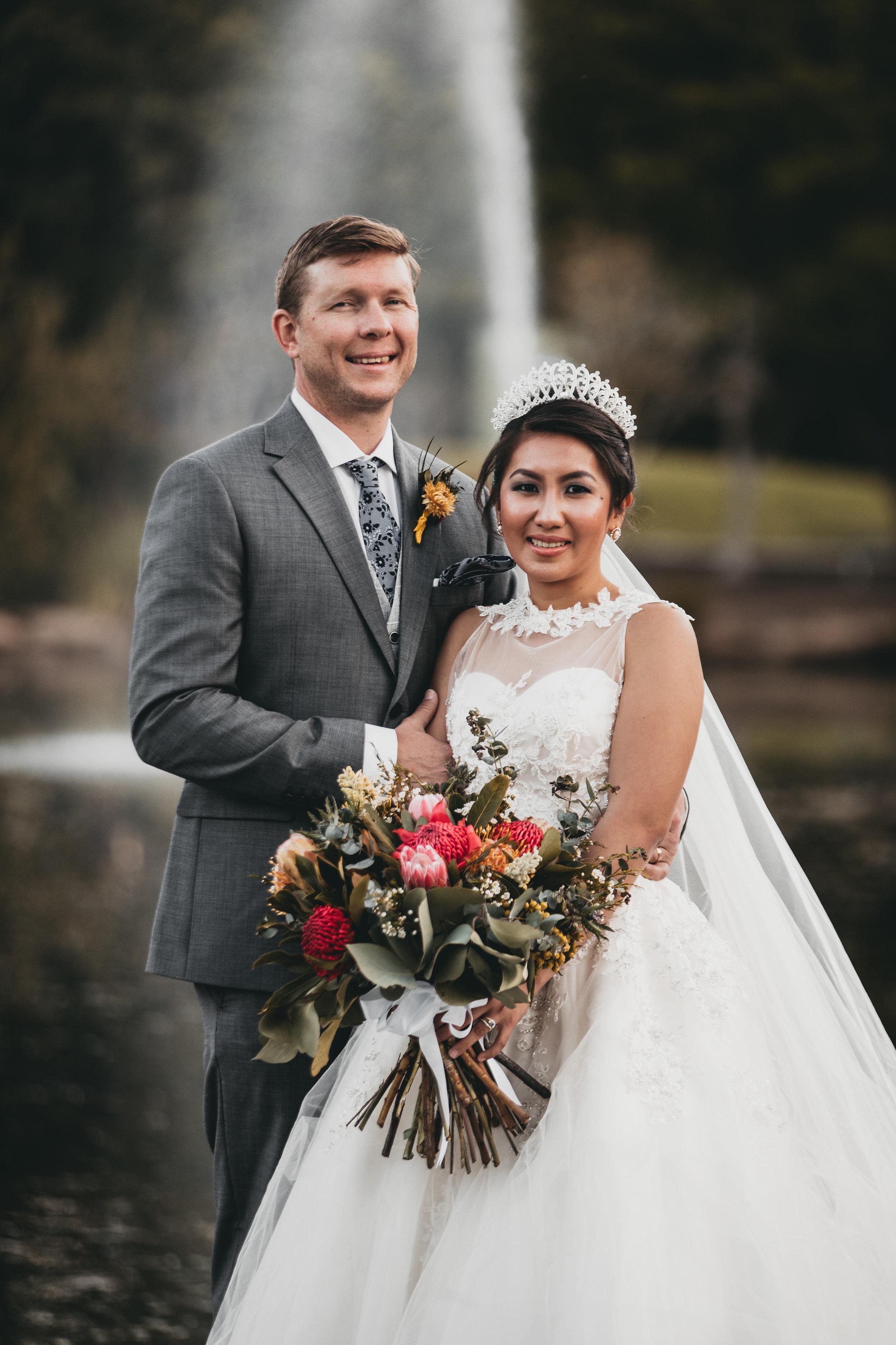 Princess and Scott - Wedding-2.jpg