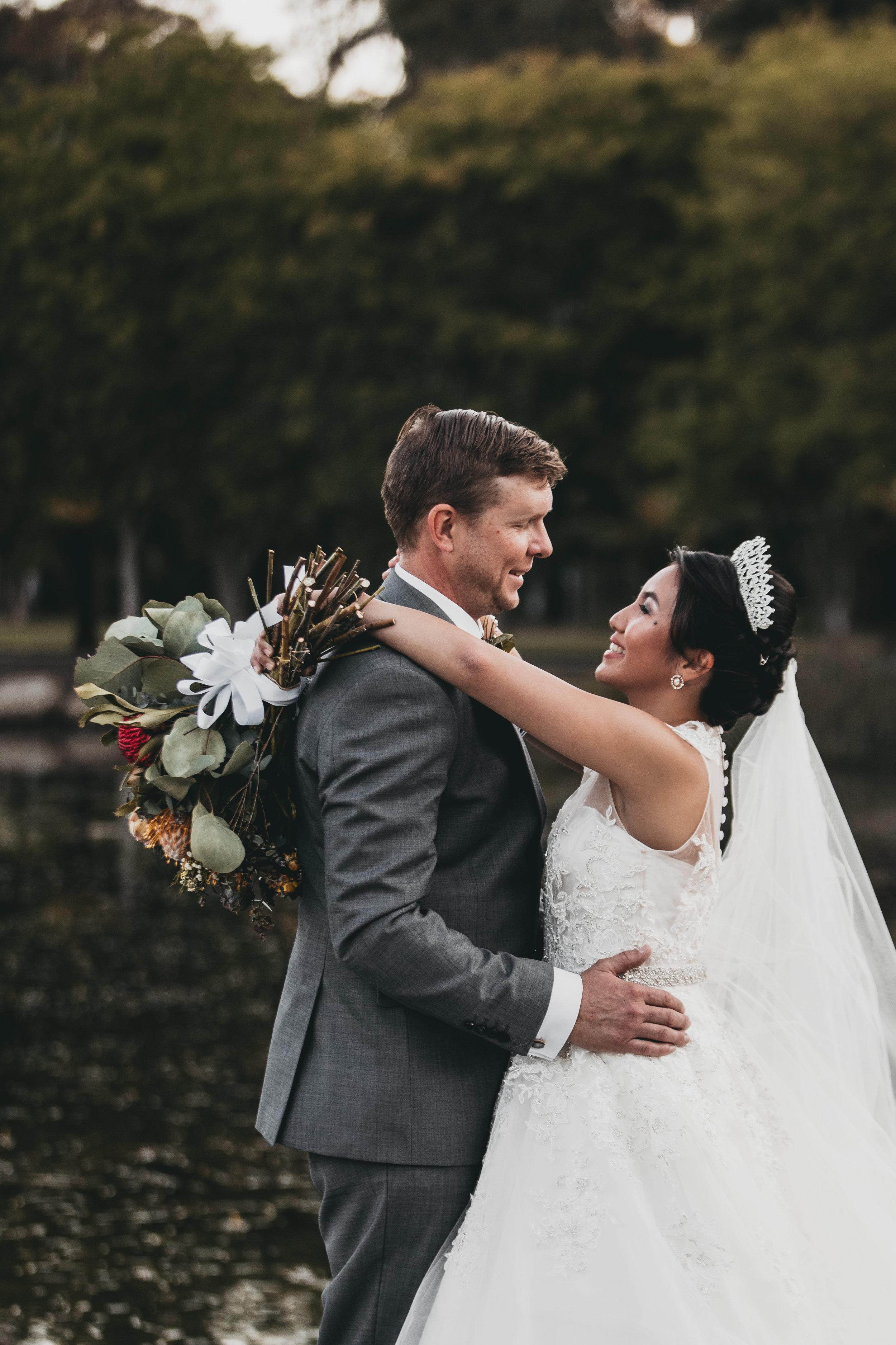 Princess and Scott - Wedding-4.jpg