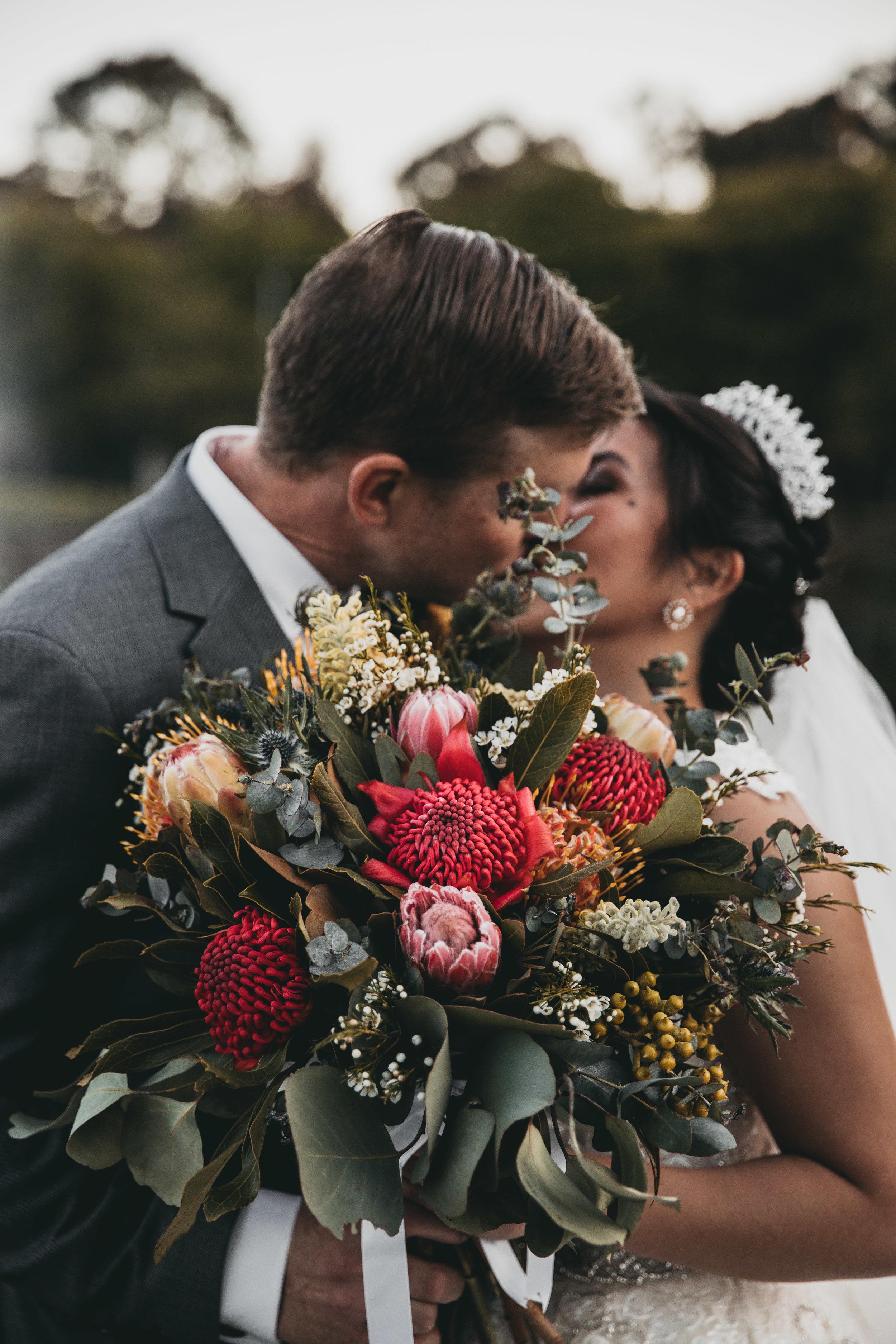 Princess and Scott - Wedding-5.jpg