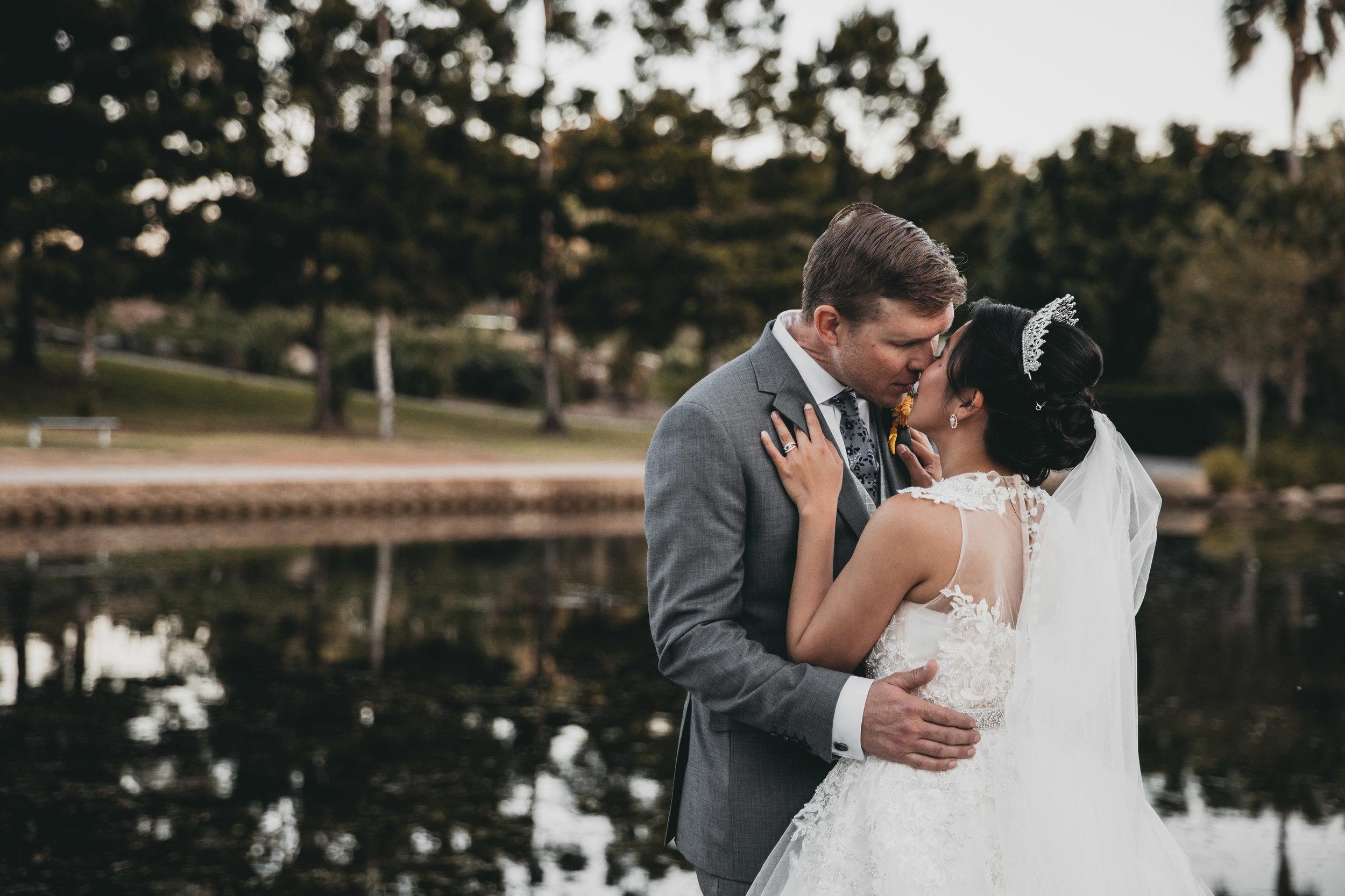 Princess and Scott - Wedding-7.jpg
