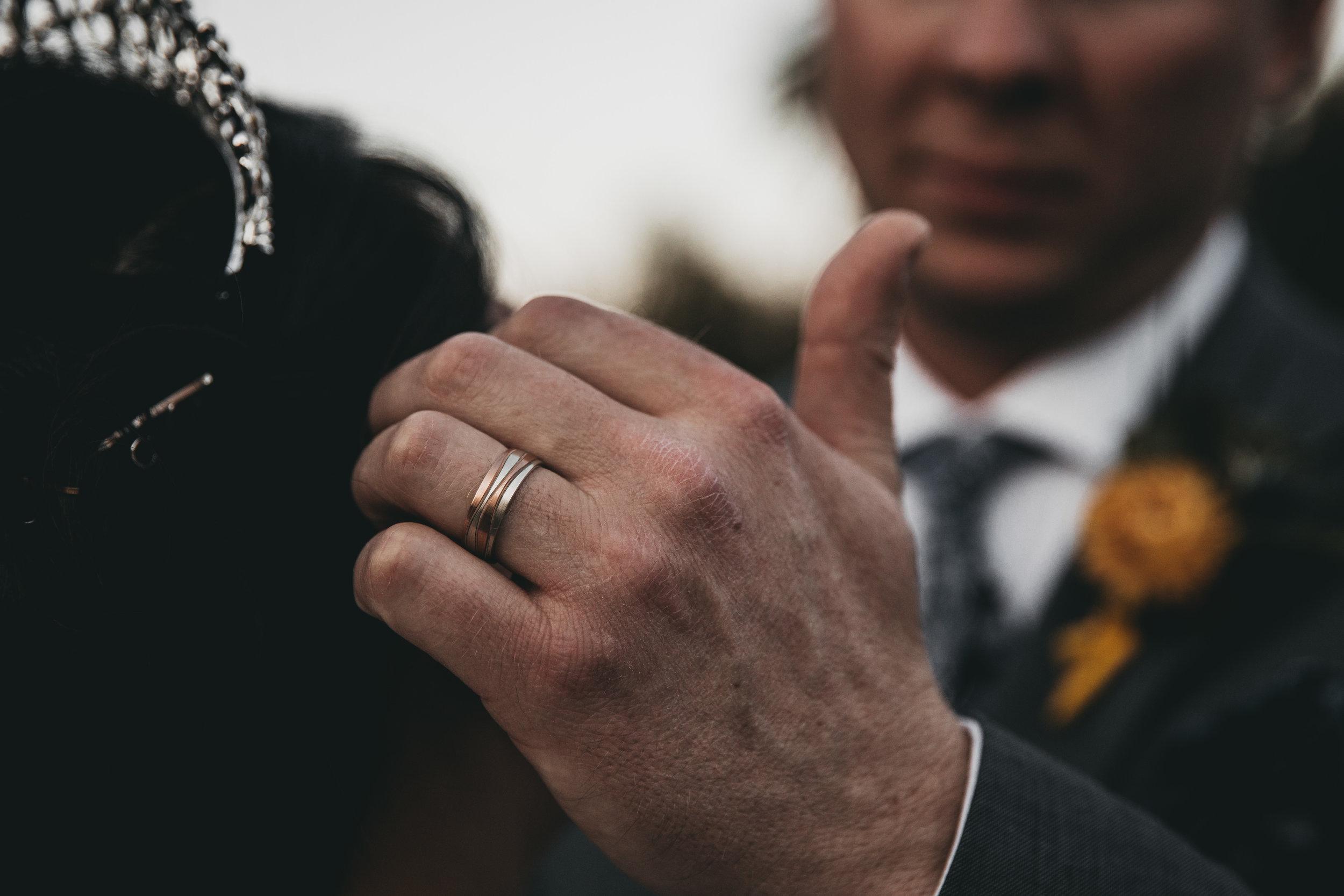 Princess and Scott - Wedding-10.jpg