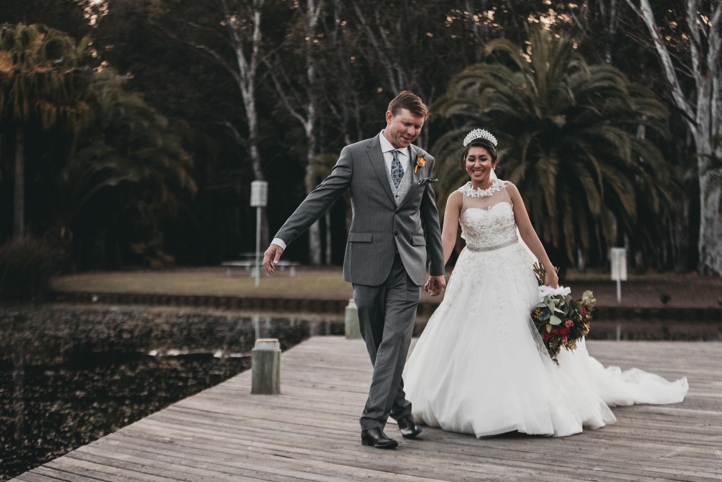 Princess and Scott - Wedding-11.jpg