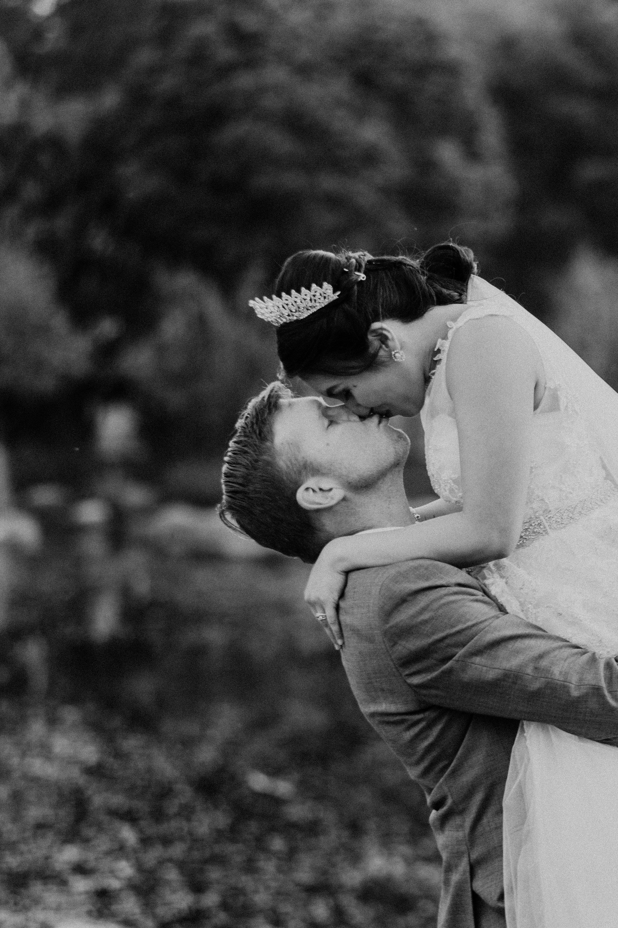 Princess and Scott - Wedding-13.jpg