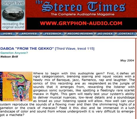 StereoTimes+-+Music+ReviewGlue.jpg