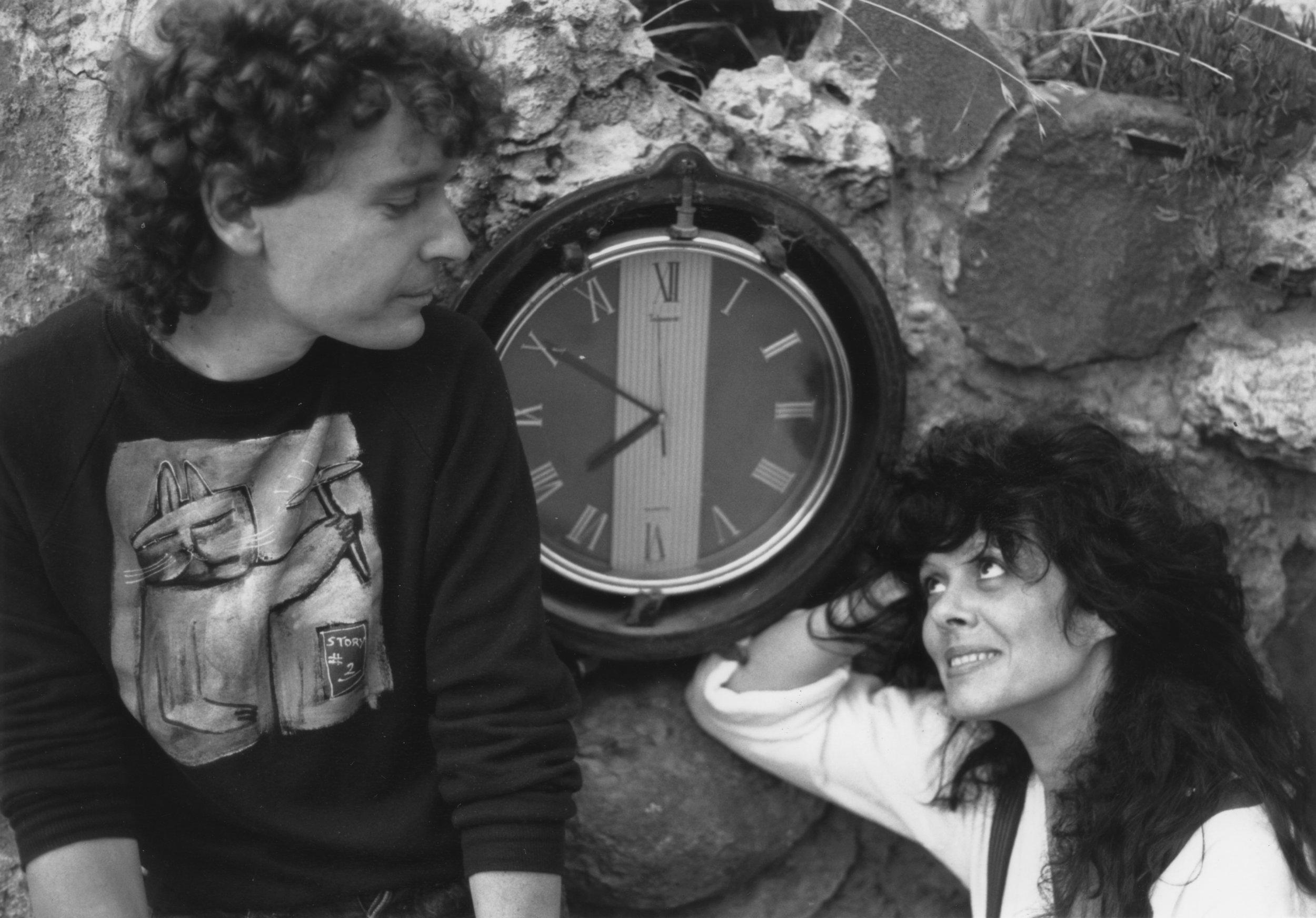 Maria&Frank-clockfix.jpg