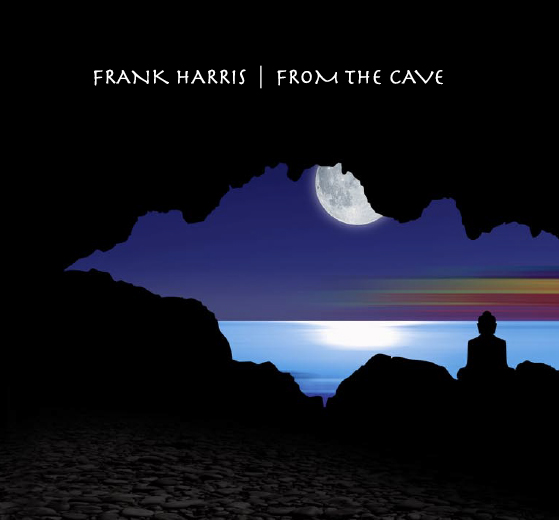"""FROM THE CAVE - """"A masterful blend of world music/ethno-pop, sacred chanting with soaring vocals, and terrestrial electronics, making it a perfect uplifting mix for contemporary living""""."""