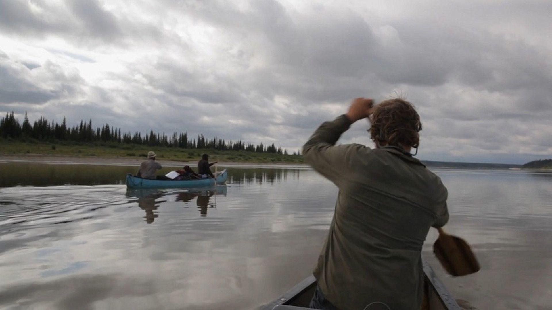 nine-rivers-canoe.jpeg