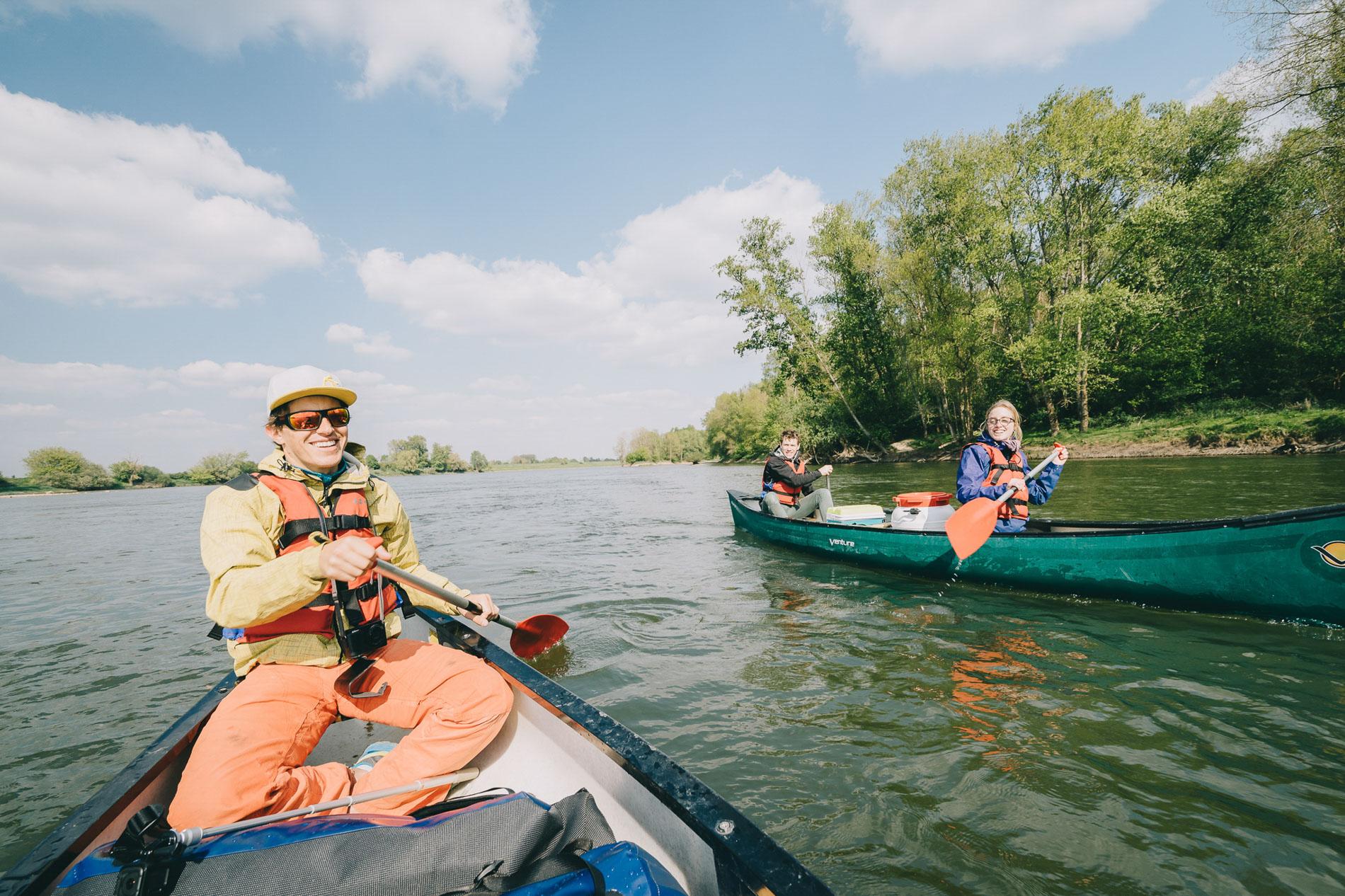 2017-04-19-canoe-bivouac-loire-15.jpg