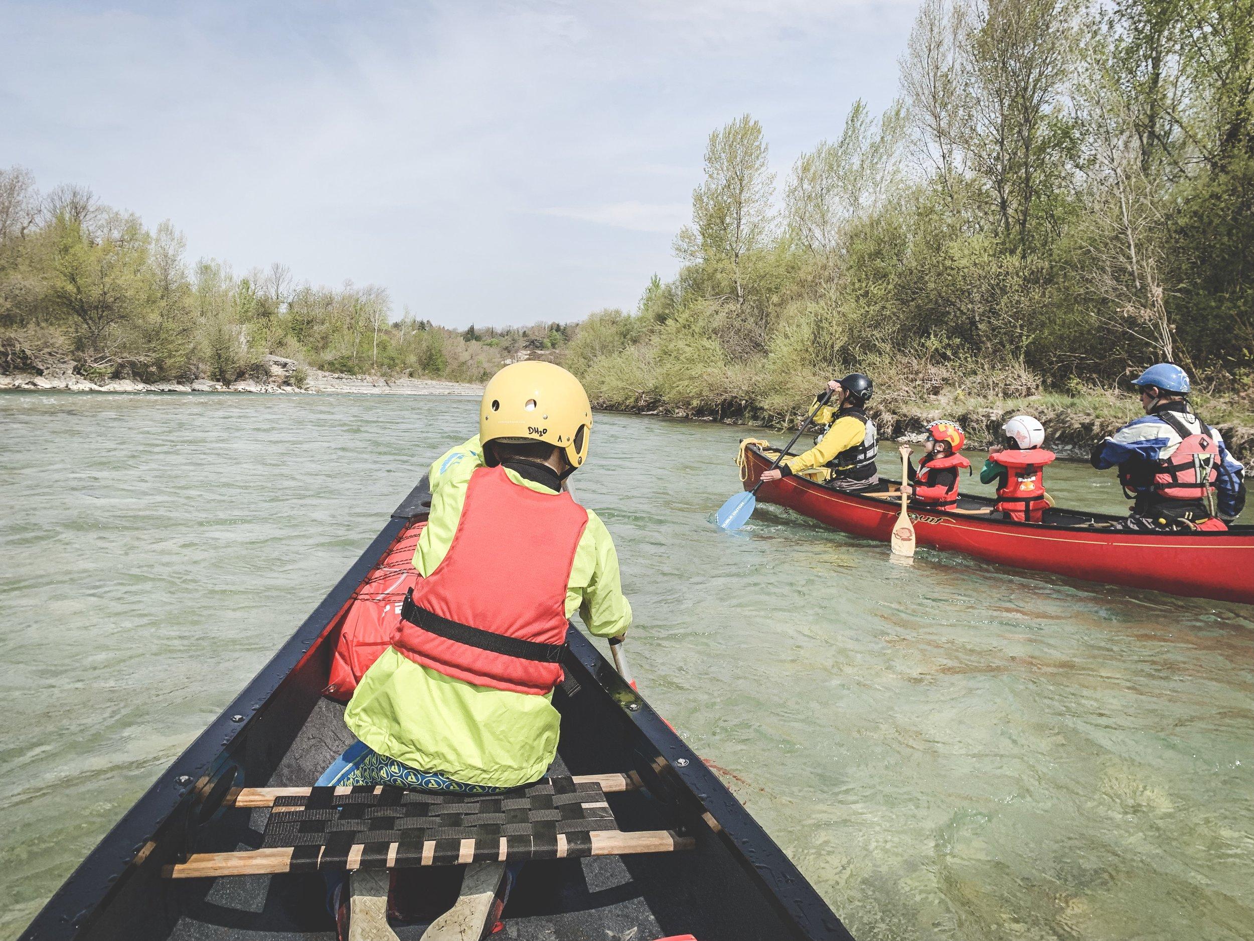 canoe-drome-2.JPG
