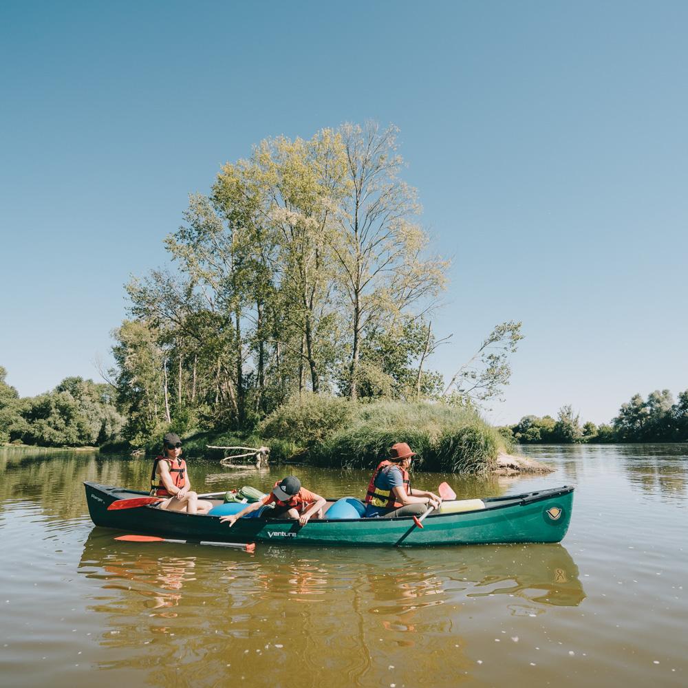 2017-06-10-canoe-bivouac-loire-24.jpg