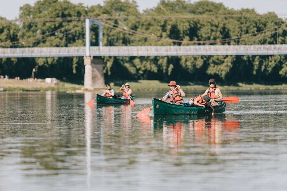 2017-06-10-canoe-bivouac-loire-31.jpg
