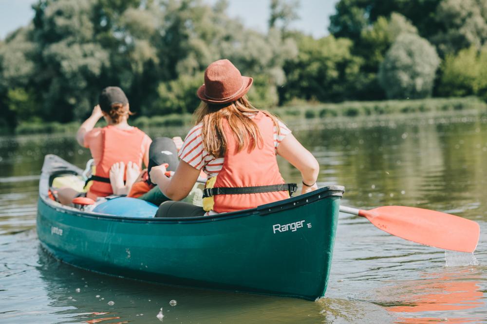 2017-06-10-canoe-bivouac-loire-100.jpg