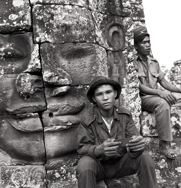 angkor soldiers5-03 copy.jpg