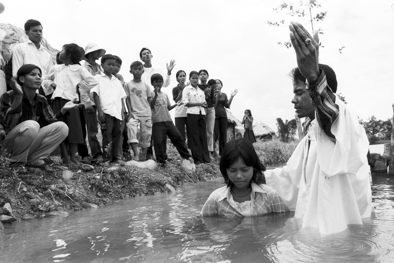 baptism-in lake.rgb.jpg