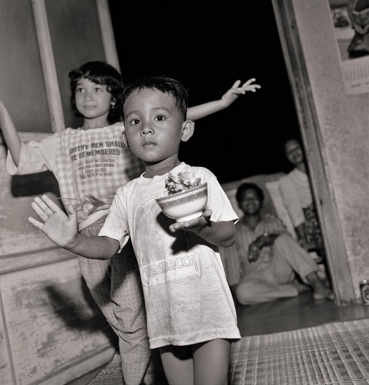 kid-dancer copy.jpg