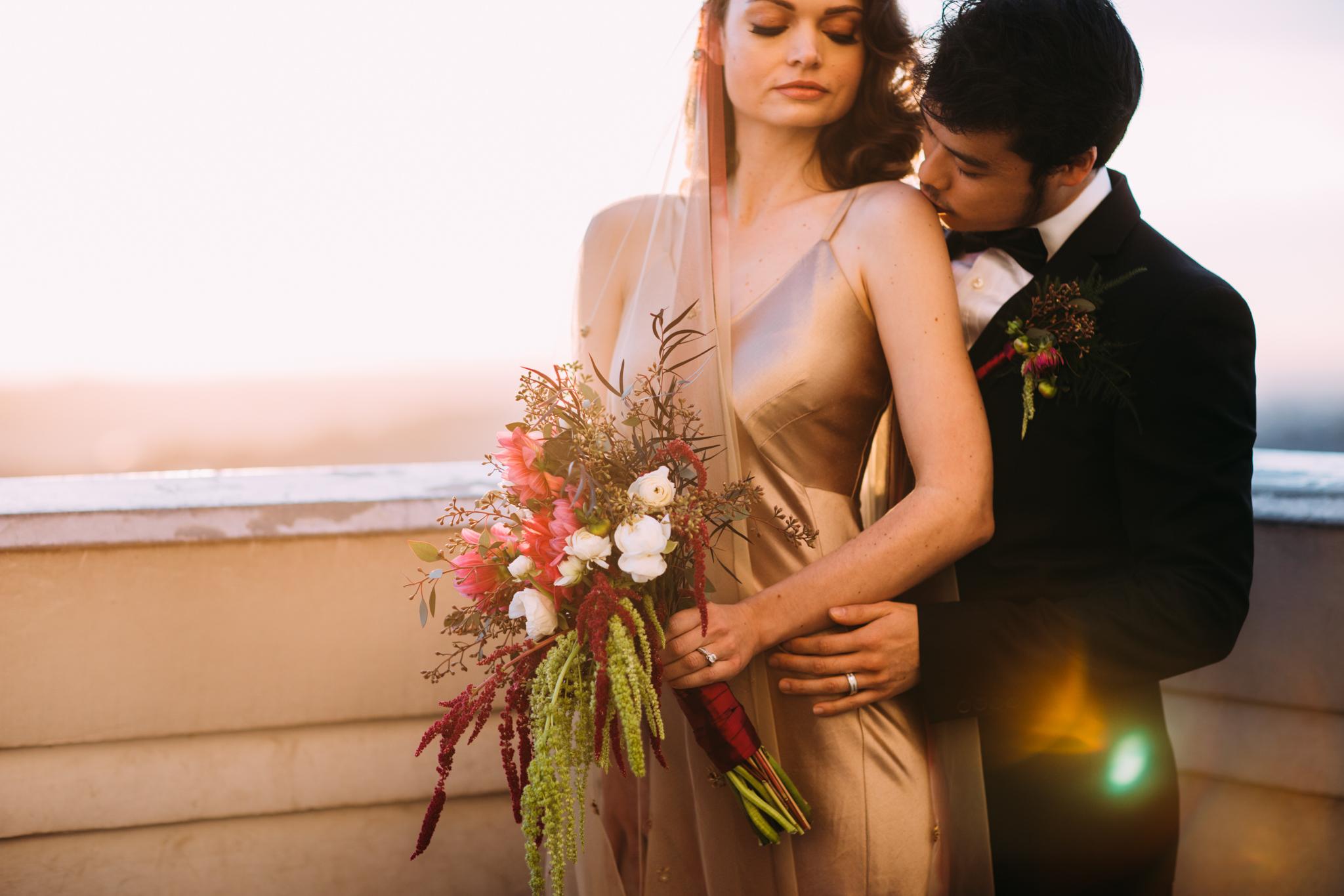 BridalSelects-14.jpg