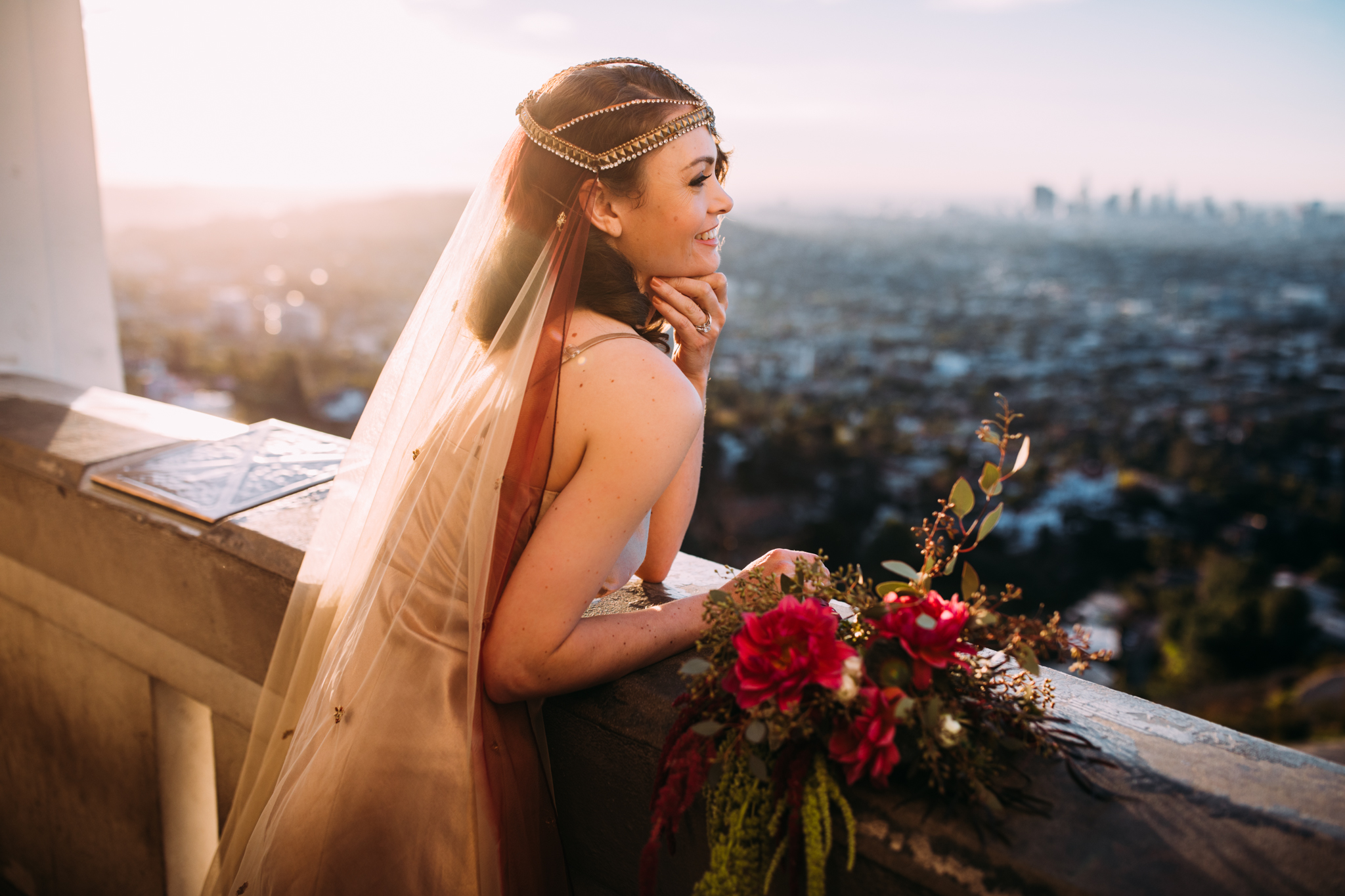 BridalSelects-18.jpg