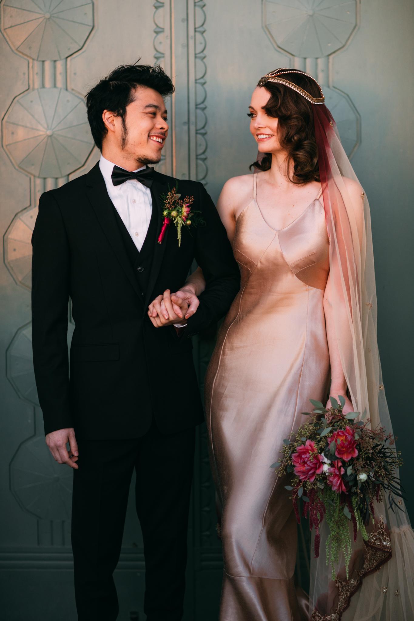 BridalSelects-10.jpg