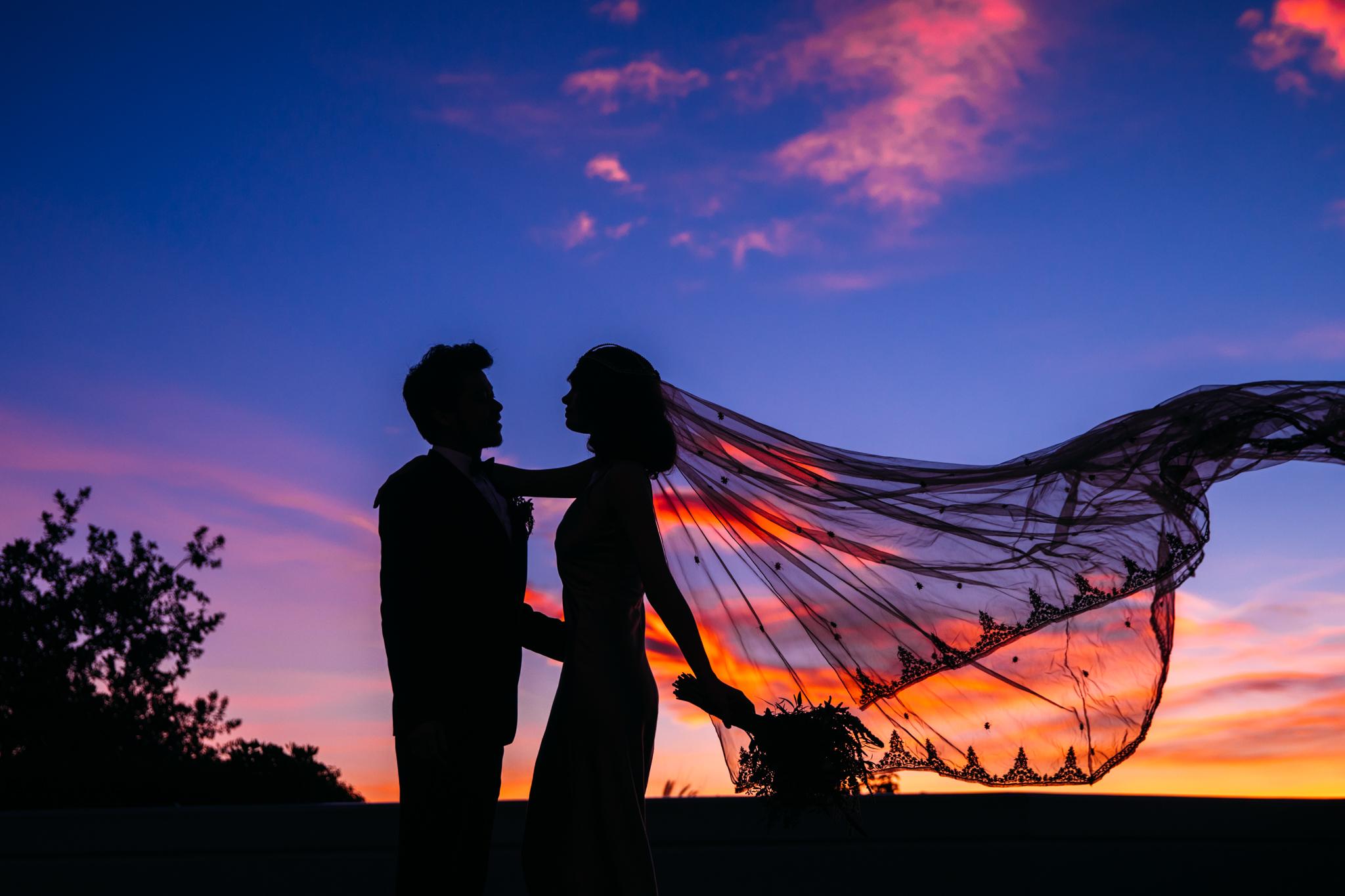 BridalSelects-1.jpg