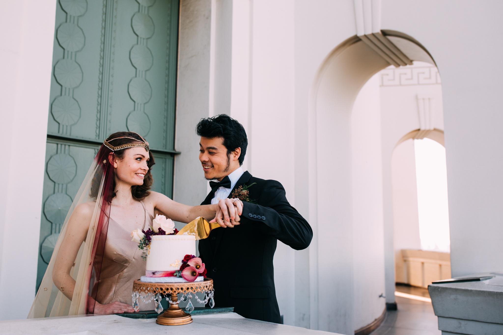 BridalSelects-23.jpg