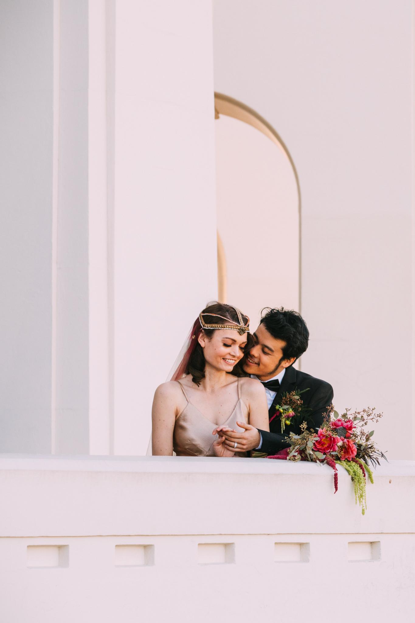 BridalSelects-22.jpg