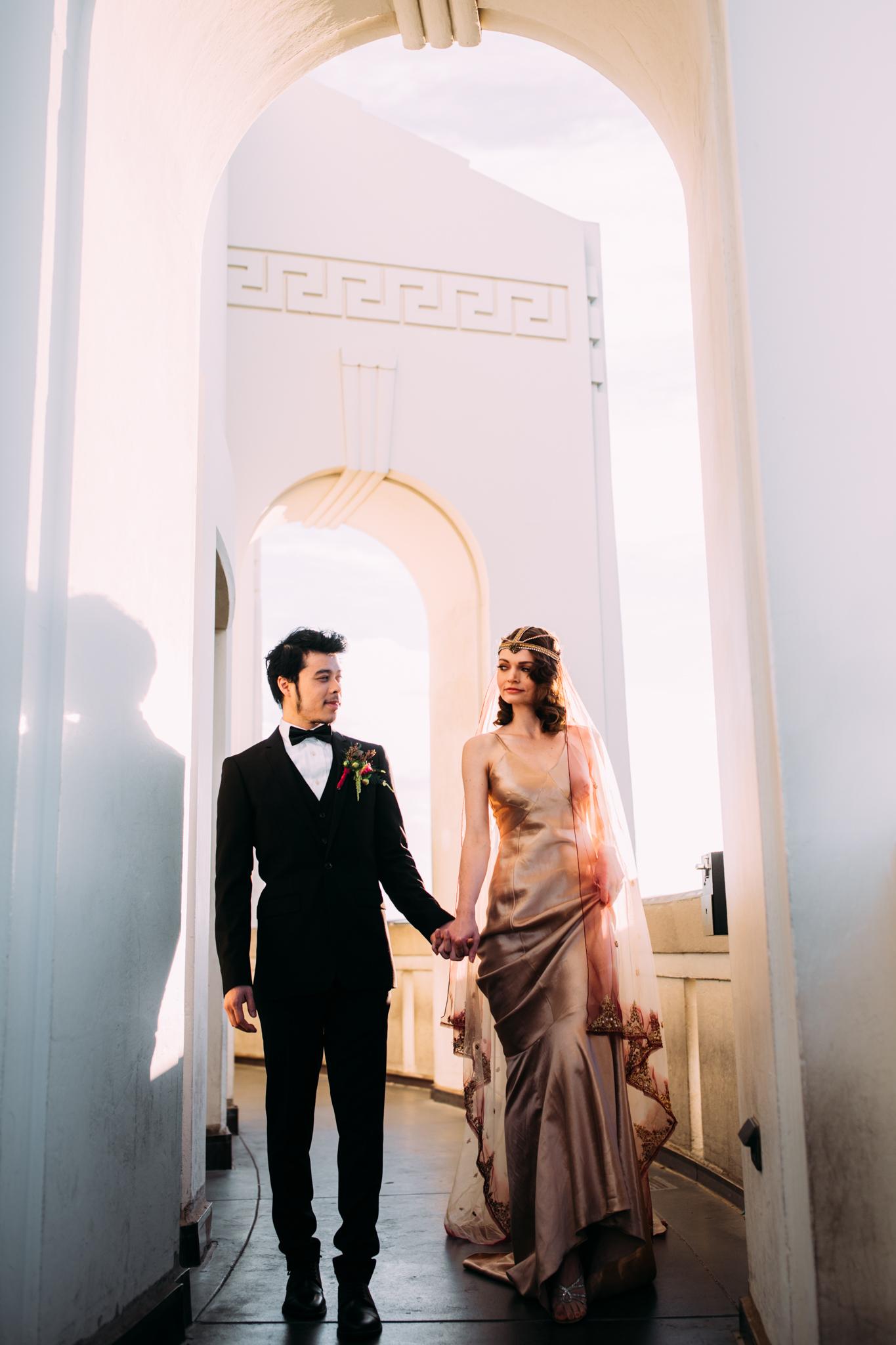 BridalSelects-20.jpg