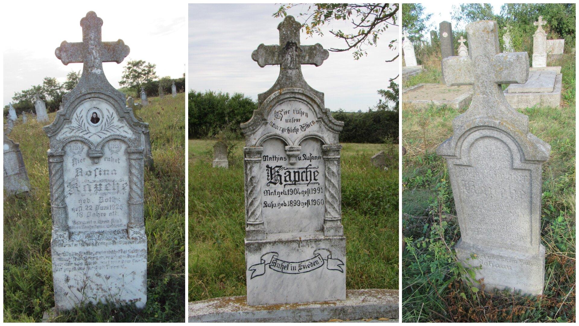 Kapche_gravestones.jpg