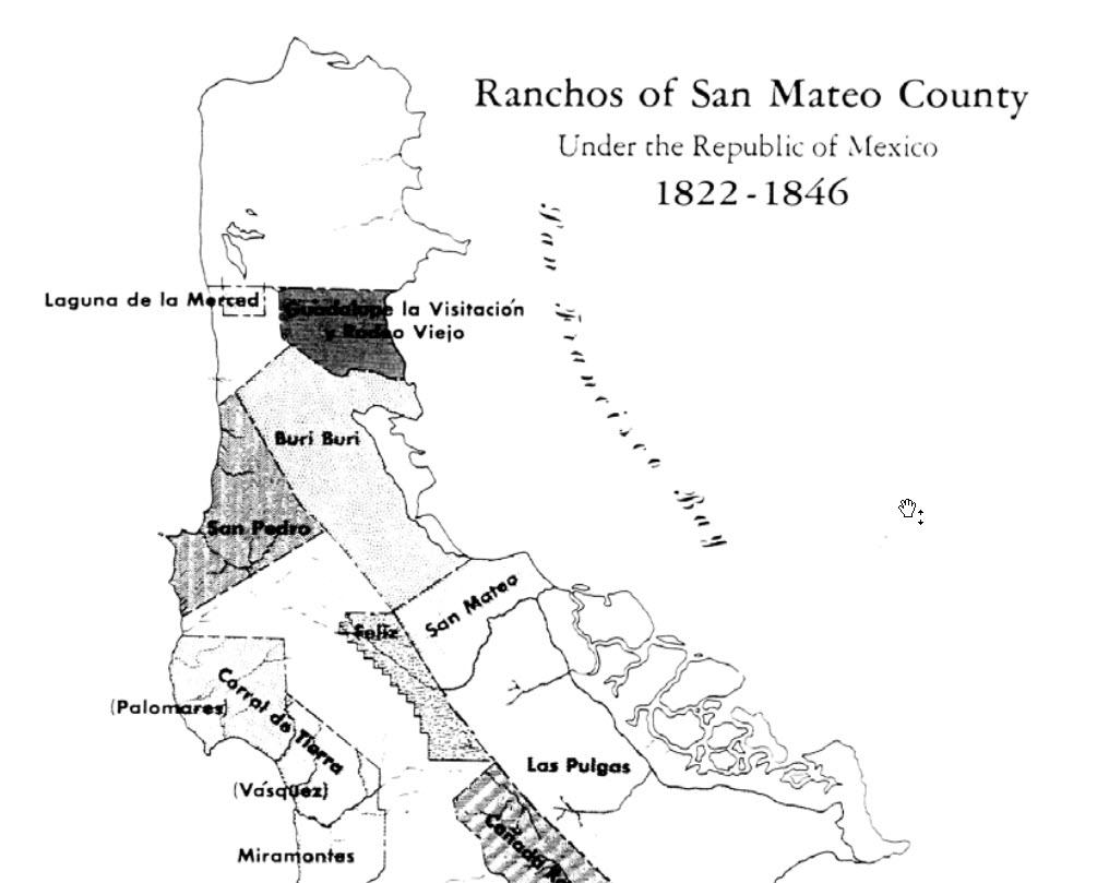 Mexico Ranchos.jpg