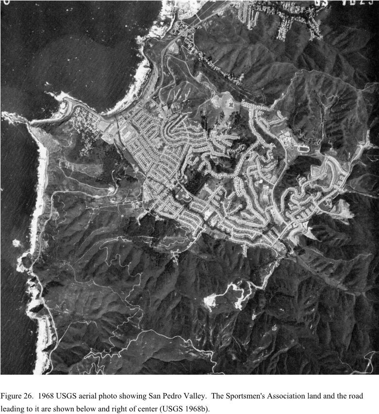 1968 Aerial SPC.jpg