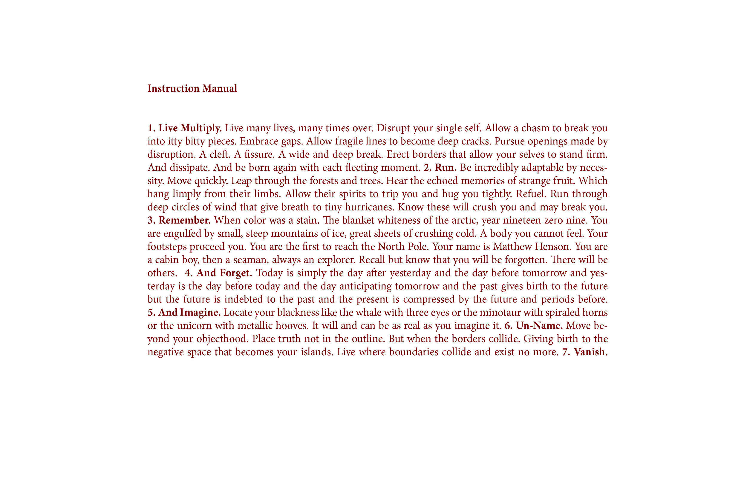01_writing_Ayanna_Jolivet_Mccloud.jpg