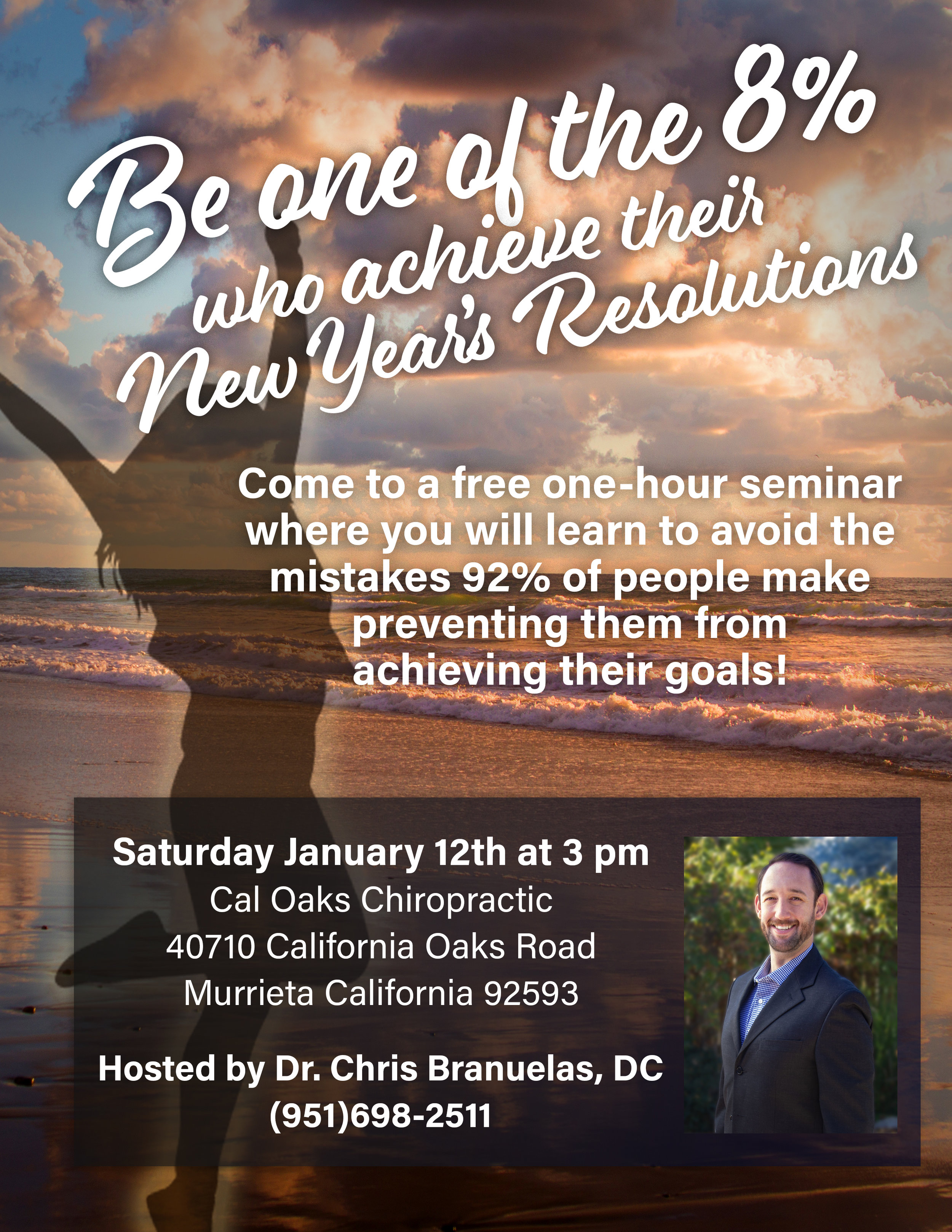 New Year's Resolution Flyer[2812].jpg