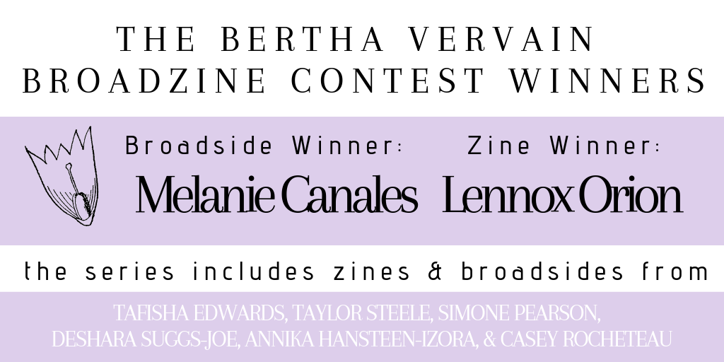 Copy of 50 COPIES OF ZINE OR BROADSIDE HIGH QUALITY PDF_PNF_TIFF OF PRINTS CASH PRIZE ($100 FOR ZINE _ $75 FOR BROADSIDE) 1-2 ZINES & 2-3 BROADSIDES WILL BE SELECTED (1).png