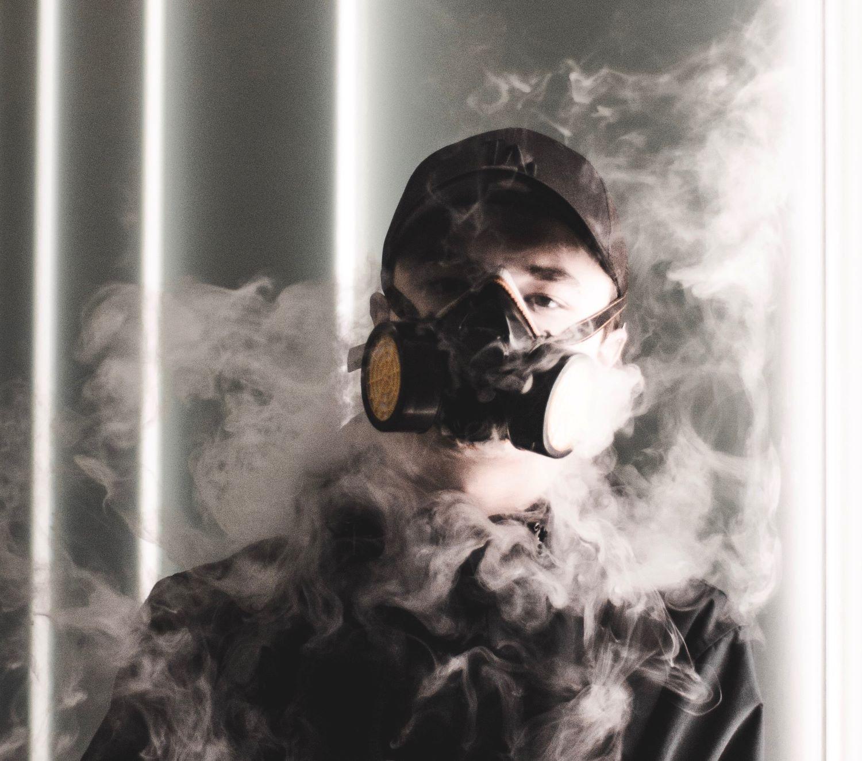 mattress-off-gassing-man-mask.jpg