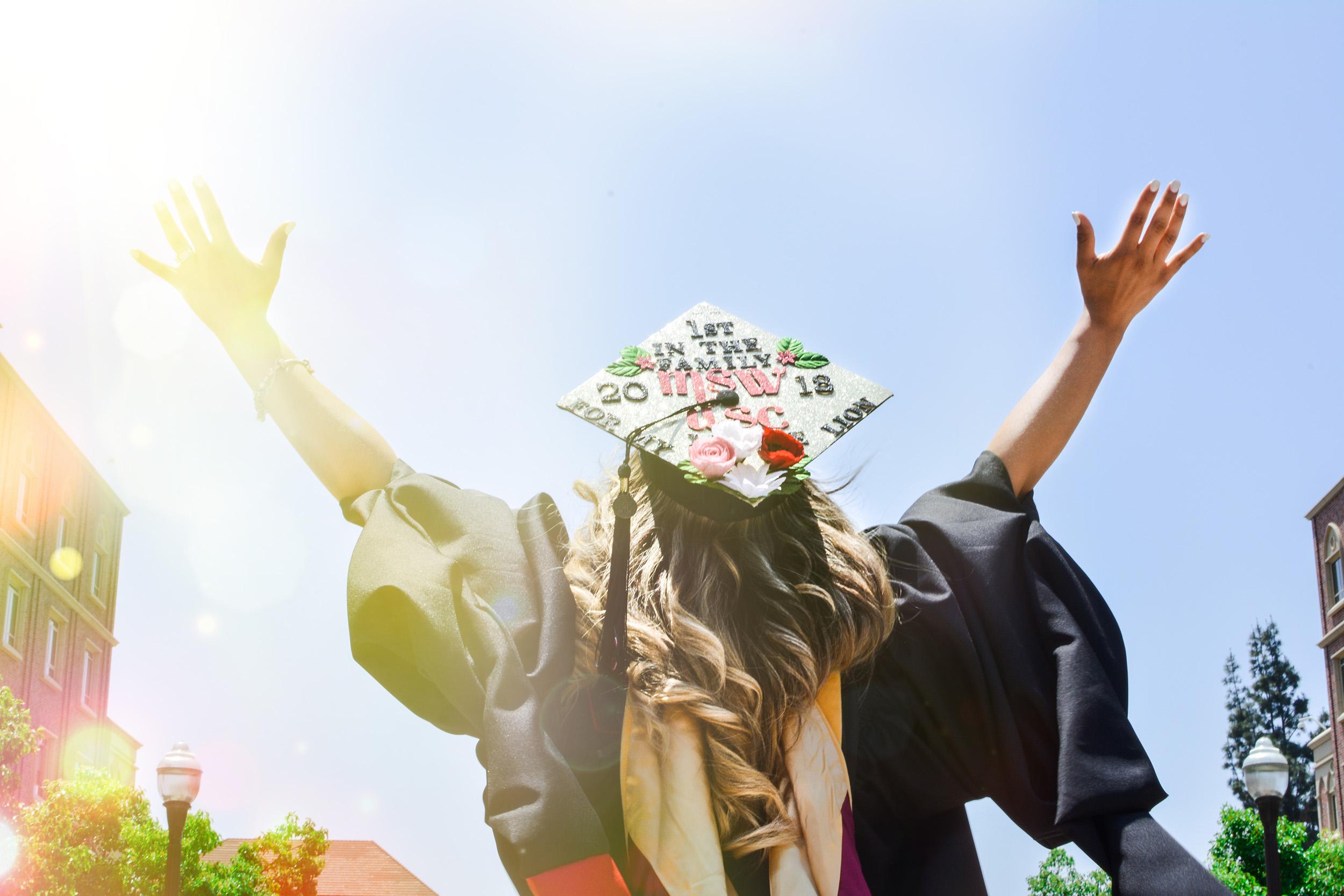 Gayle Graduating.jpg
