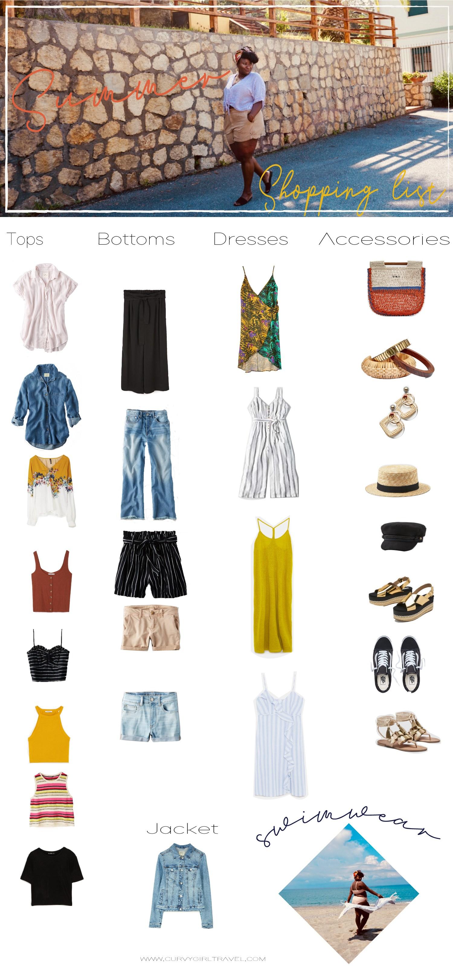 summer-2018-shopping-list-.jpg