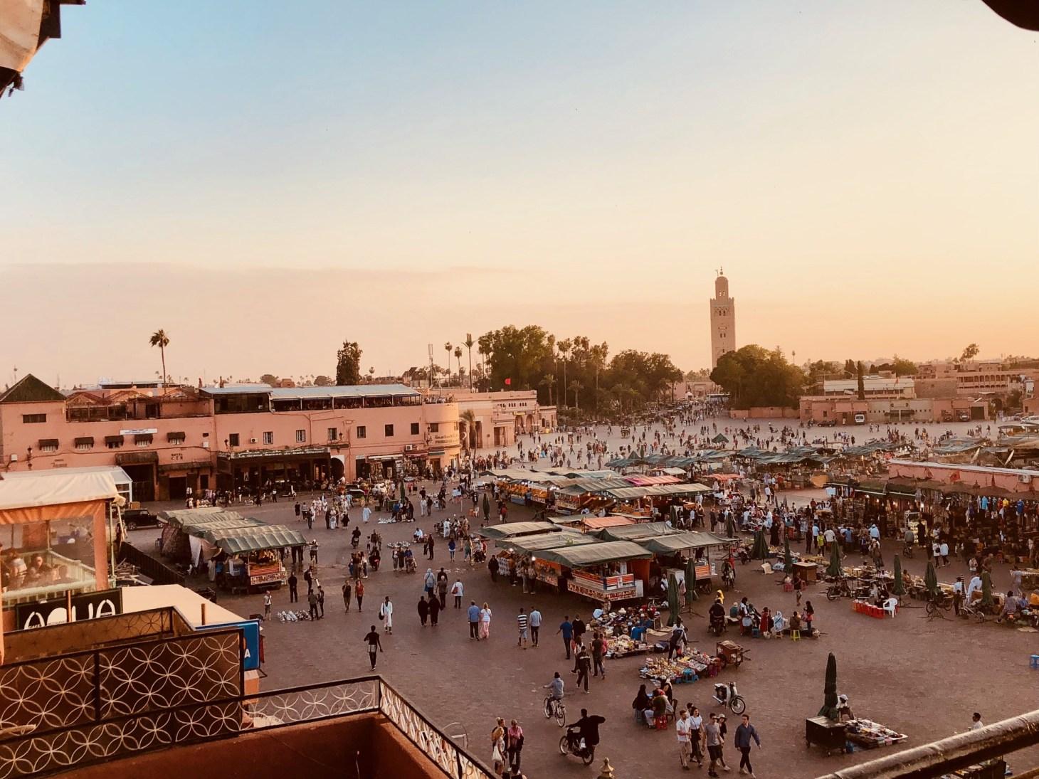 marrakesh-sqaure.jpg