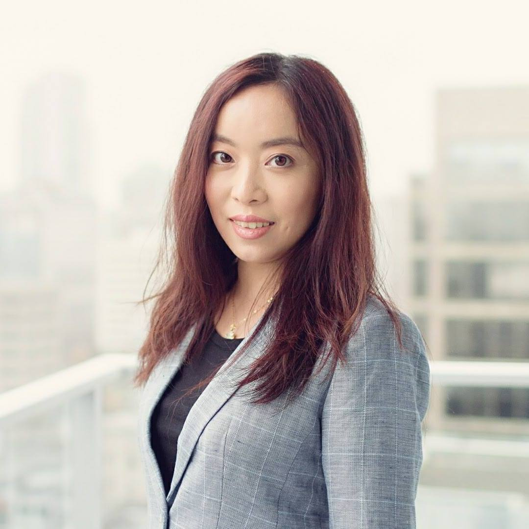 I have worked in the financial services sector for years. Through my experiences, I recognize the positive impacts that a financial consultant can bring to an individual or a family. Aside from knowledge and experience, Jacky has these characteristics to help his clients, like myself, build a financial stable future. - - Anny Chen