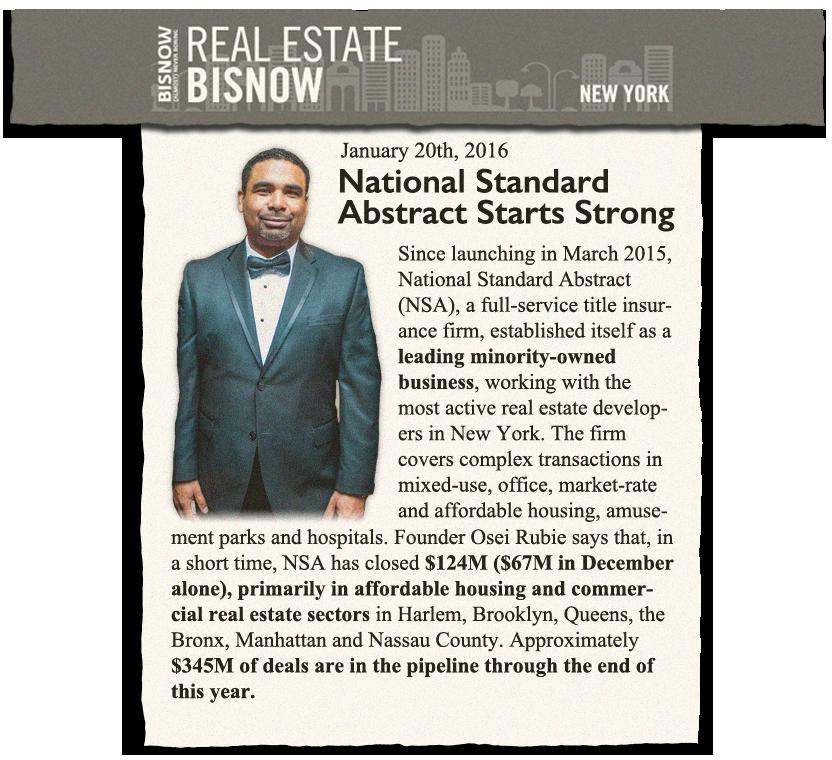 real-estate-biznow-article.png