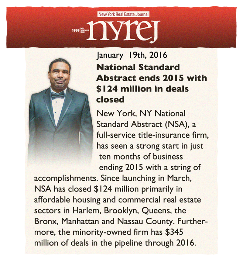 NEW_YORK_REAL_ESTATE_JOURNAL-January-21-final.png