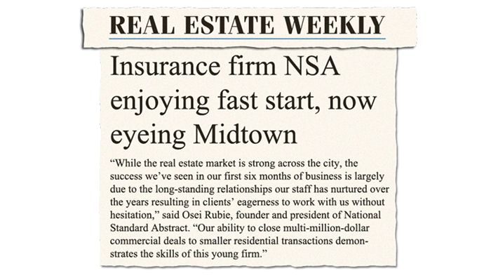 Real-Estate-Weekly-NSA-Article.png