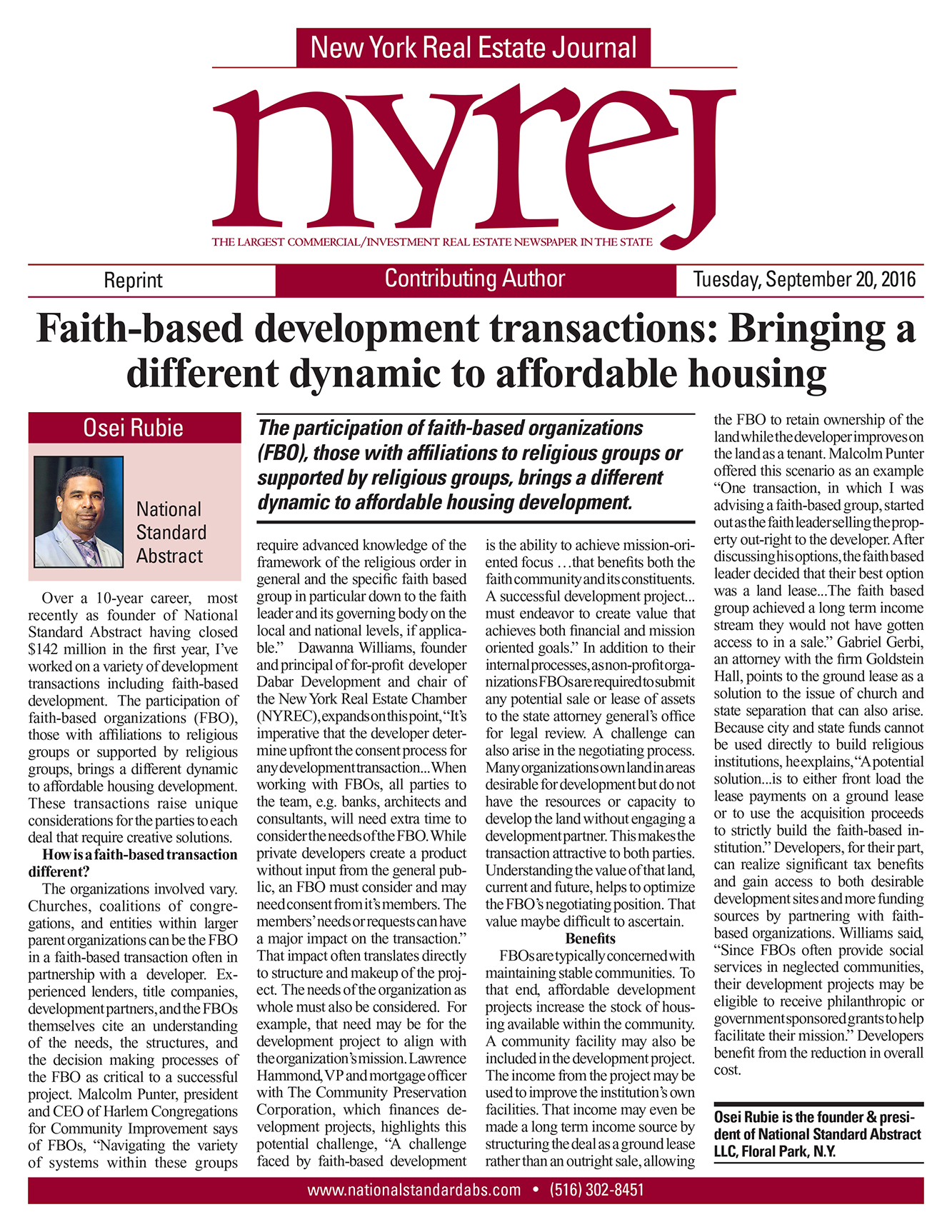 Faith Based Development Article 2016-1.jpg