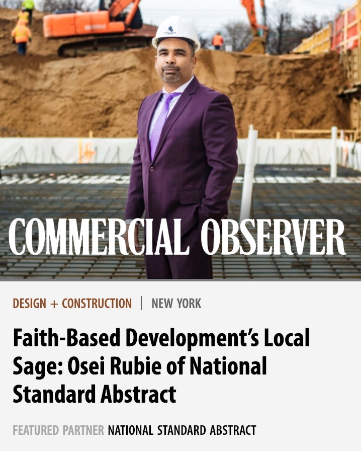 Commercial Observer.png