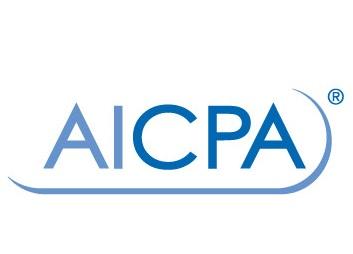 AICPA_logo_2015.55e075d96c733.jpg