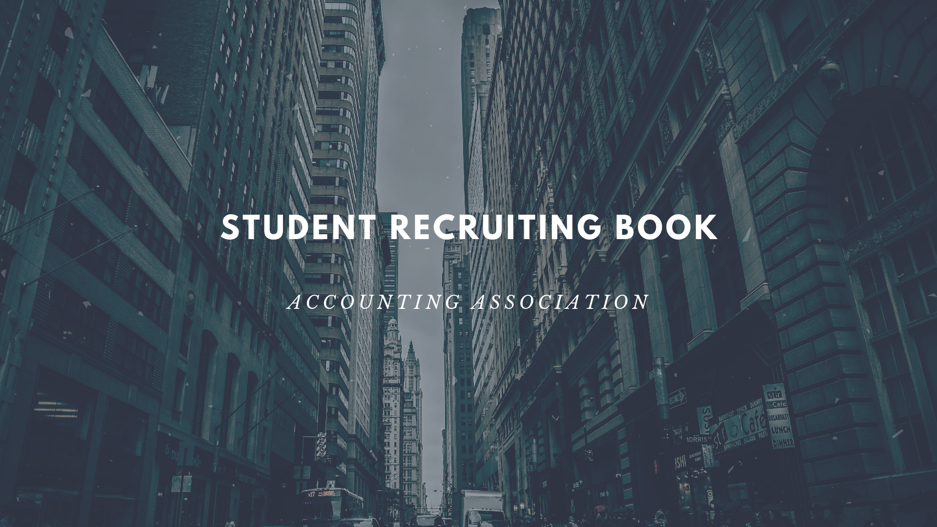 STUDENT RECRUITING BOOK (1).png
