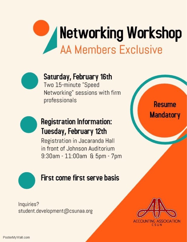 networking flyer.jpg
