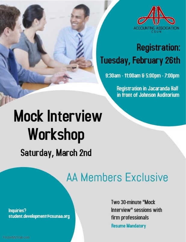 mock interview flyer.jpg