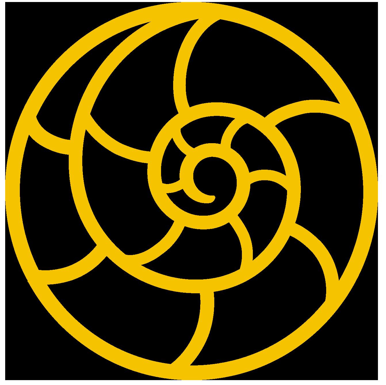 HJ_Logo_100x100.png