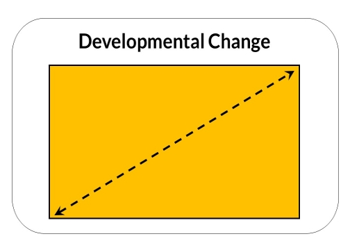 Adapted from  Awake at the Wheel: Moving Beyond Change Management to Conscious Change Leadership  by Linda Ackerman Anderson and Dean Anderson